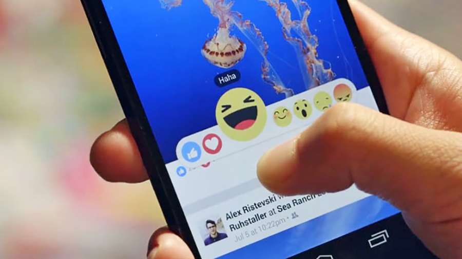 Facebook could introduce a paid subscription service