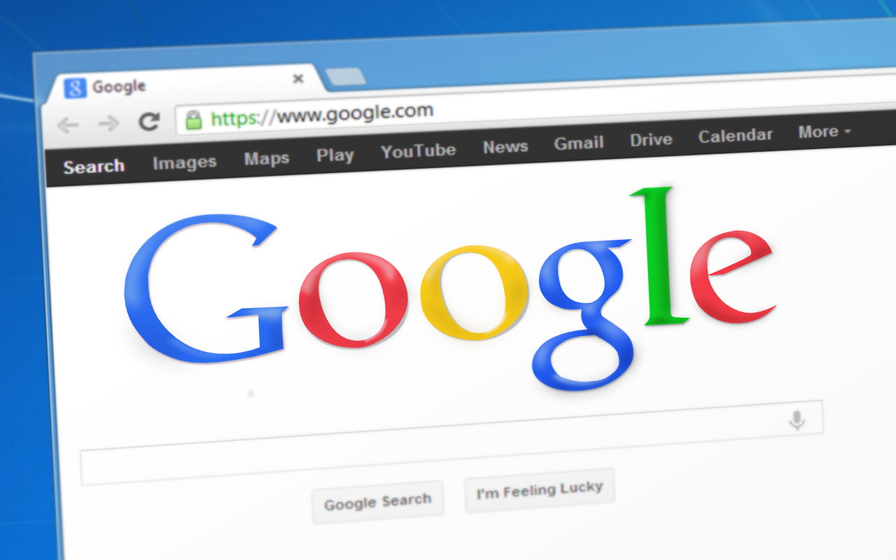 Google appeals against CCI's 'antitrust' allegations